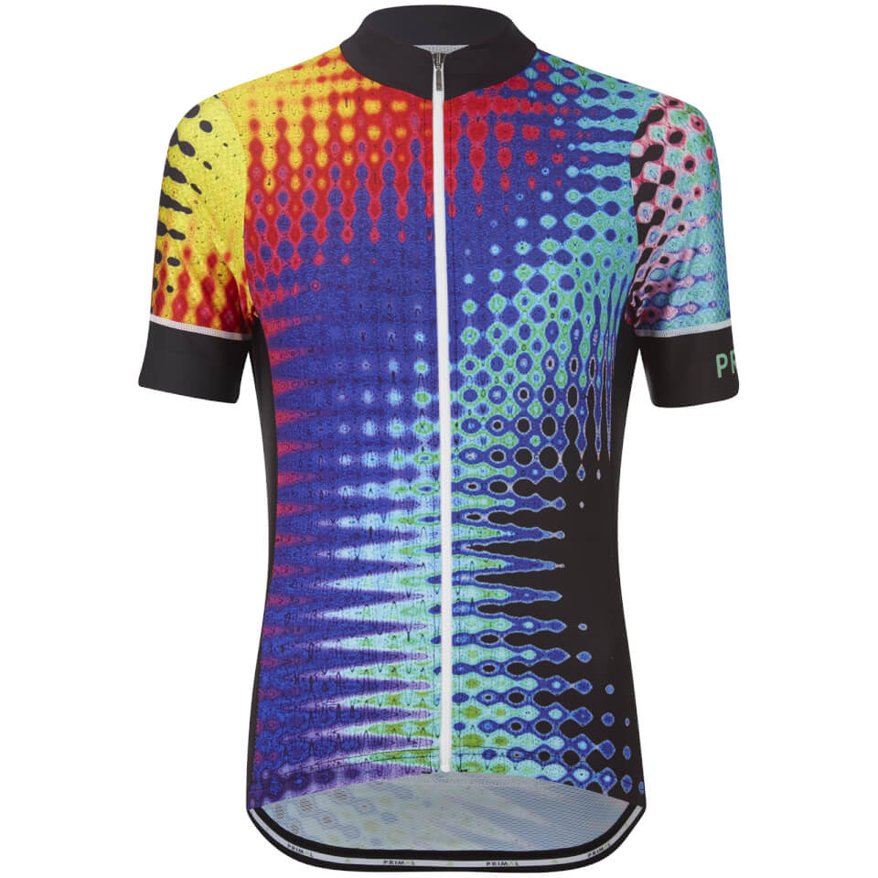 primal-women-the-hotness-helix-20-jersey-xs-blueredyellow