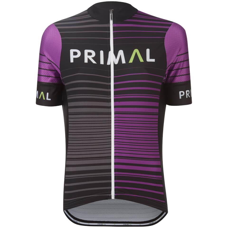 primal-women-ultraviolet-helix-20-jersey-xs-purpleblack