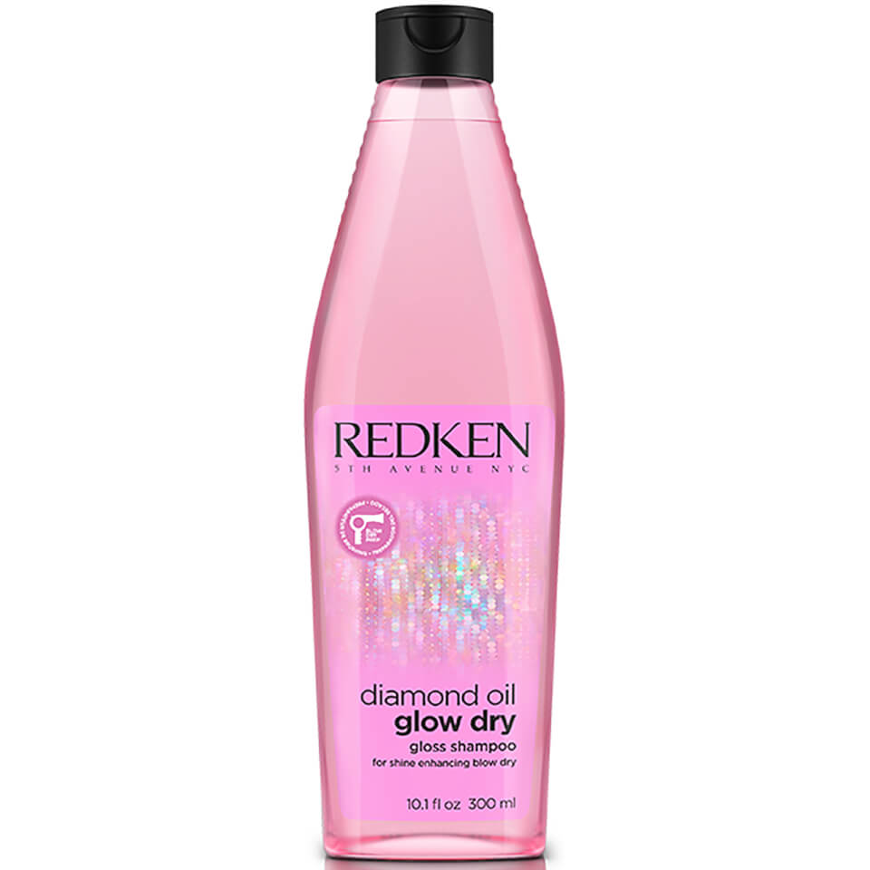 redken-diamond-oil-glow-dry-shampoo-300ml