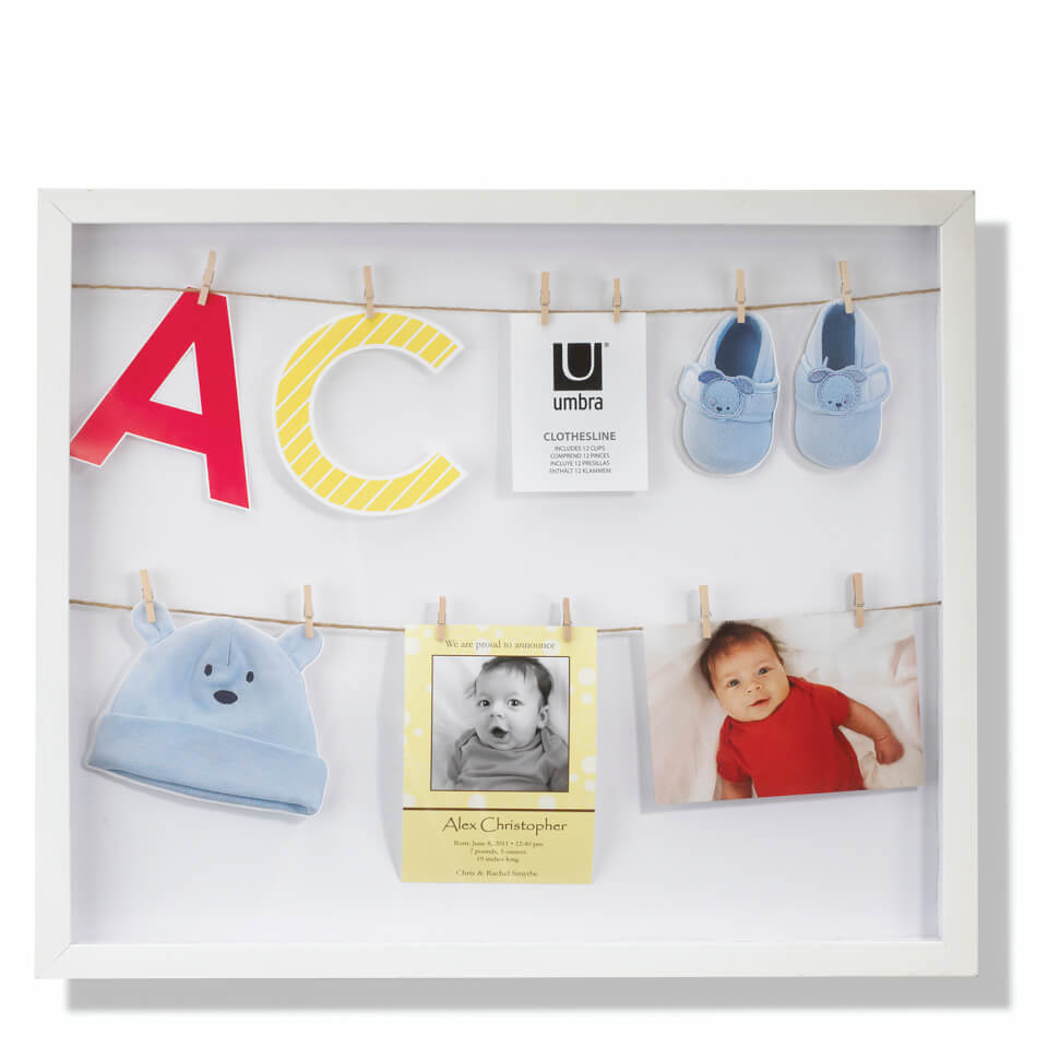 umbra-photo-display-clothesline-white