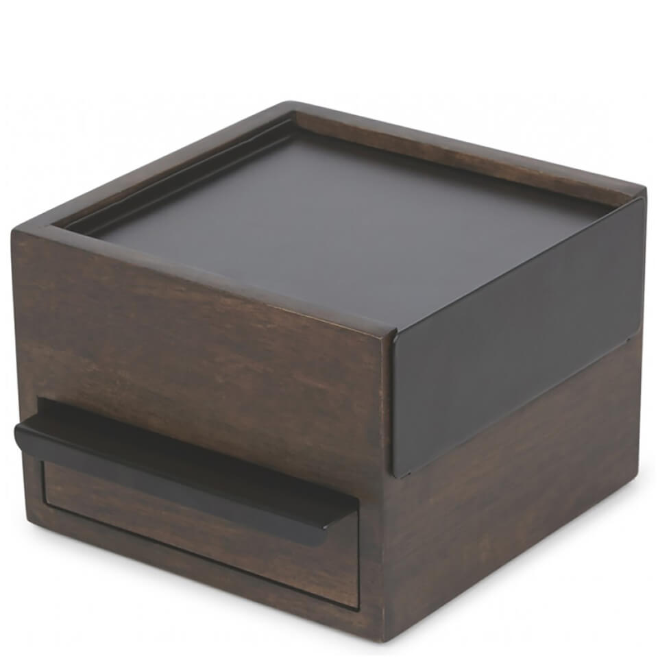 umbra-stowit-jewellery-box-black-walnut