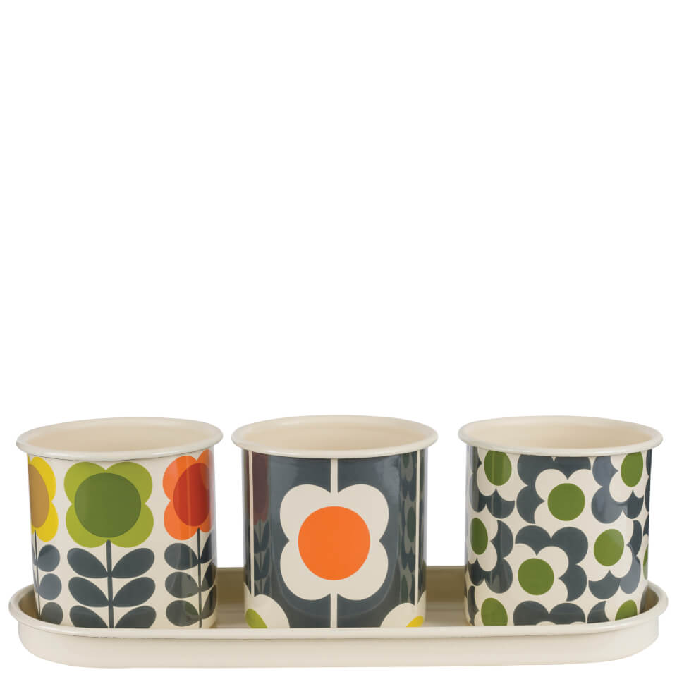 orla-kiely-3-herb-pots-with-tray-spot-flower-stem
