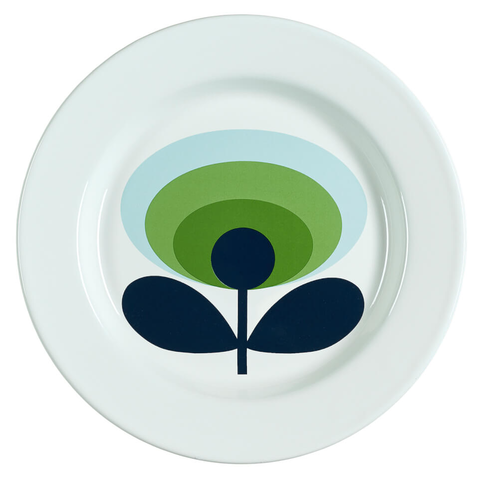 orla-kiely-enamel-plate-70-flower-apple