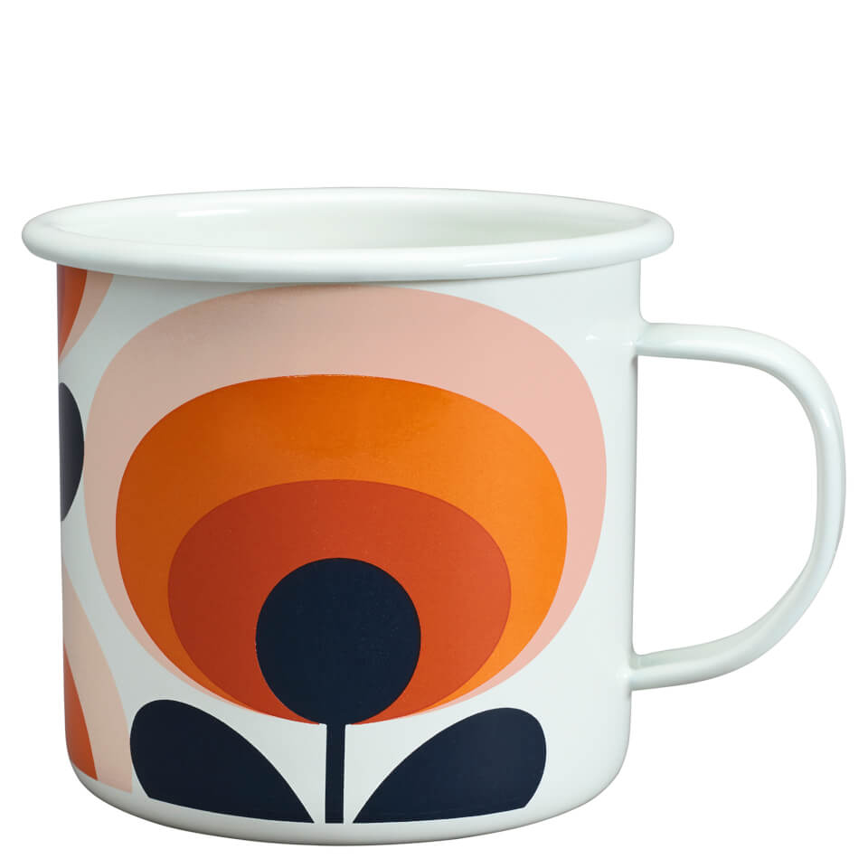 orla-kiely-enamel-mug-70-flower-permission