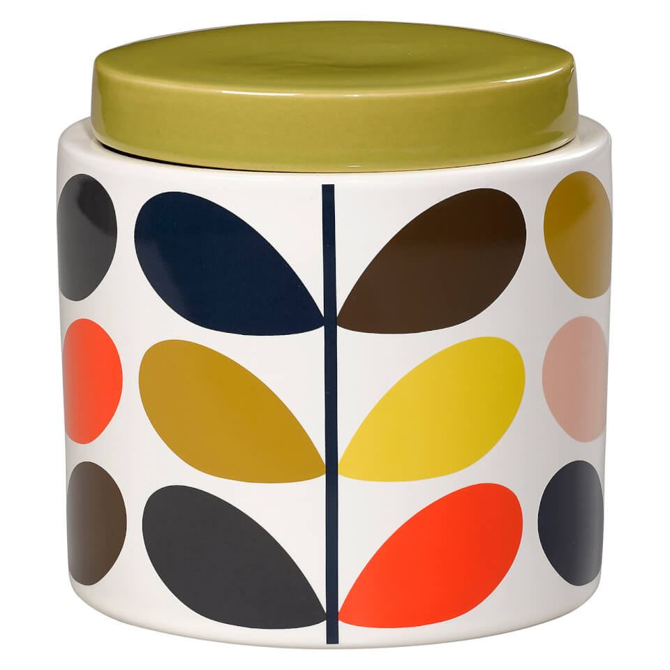 orla-kiely-storage-jar-multi-stem