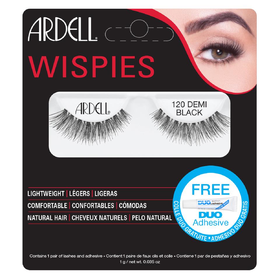 ardell-demi-wispies-false-eyelashes-120-black