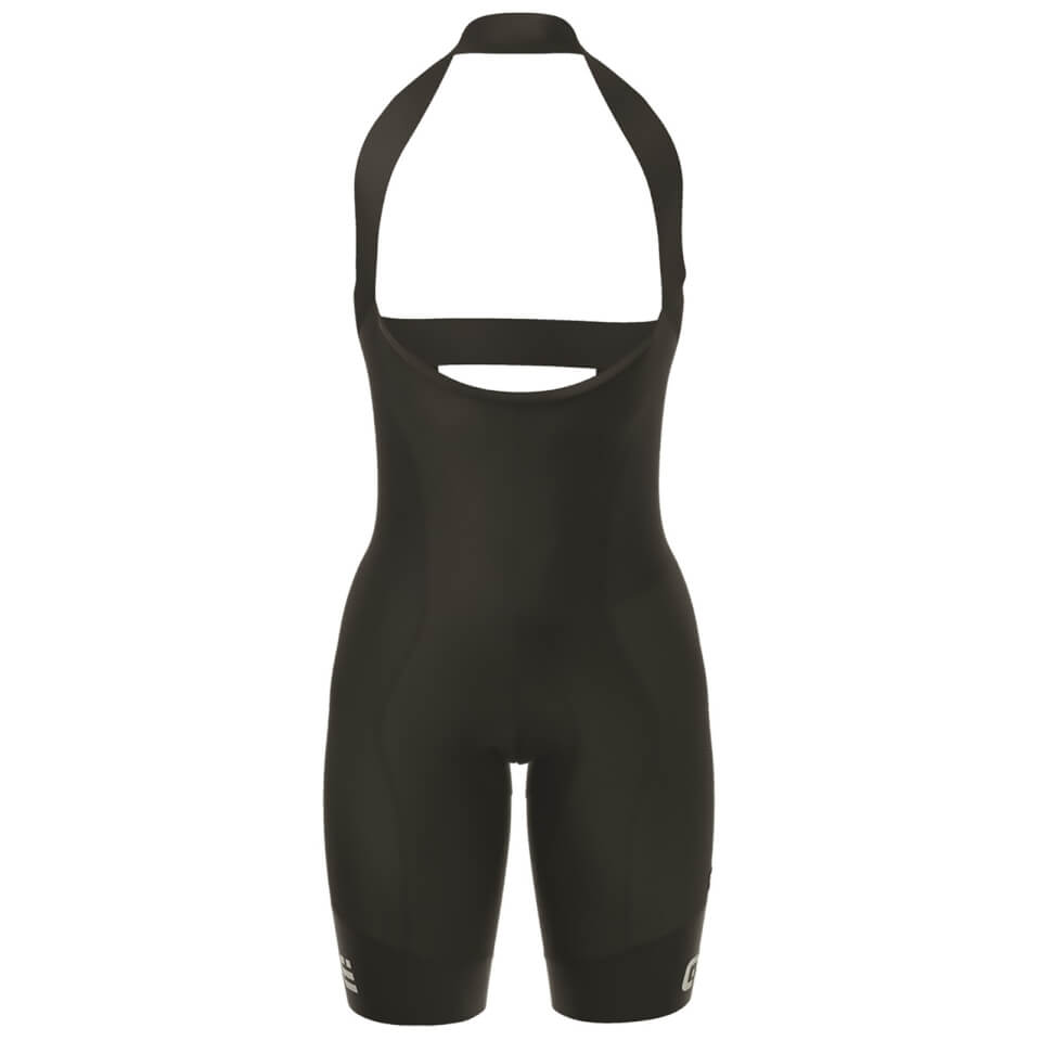 ale-women-prr-20-future-bib-shorts-blackwhite-xs