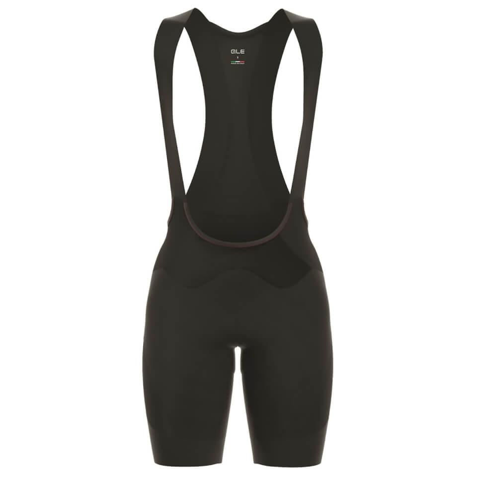 ale-women-prr-20-agonista-bib-shorts-blackpink-xs