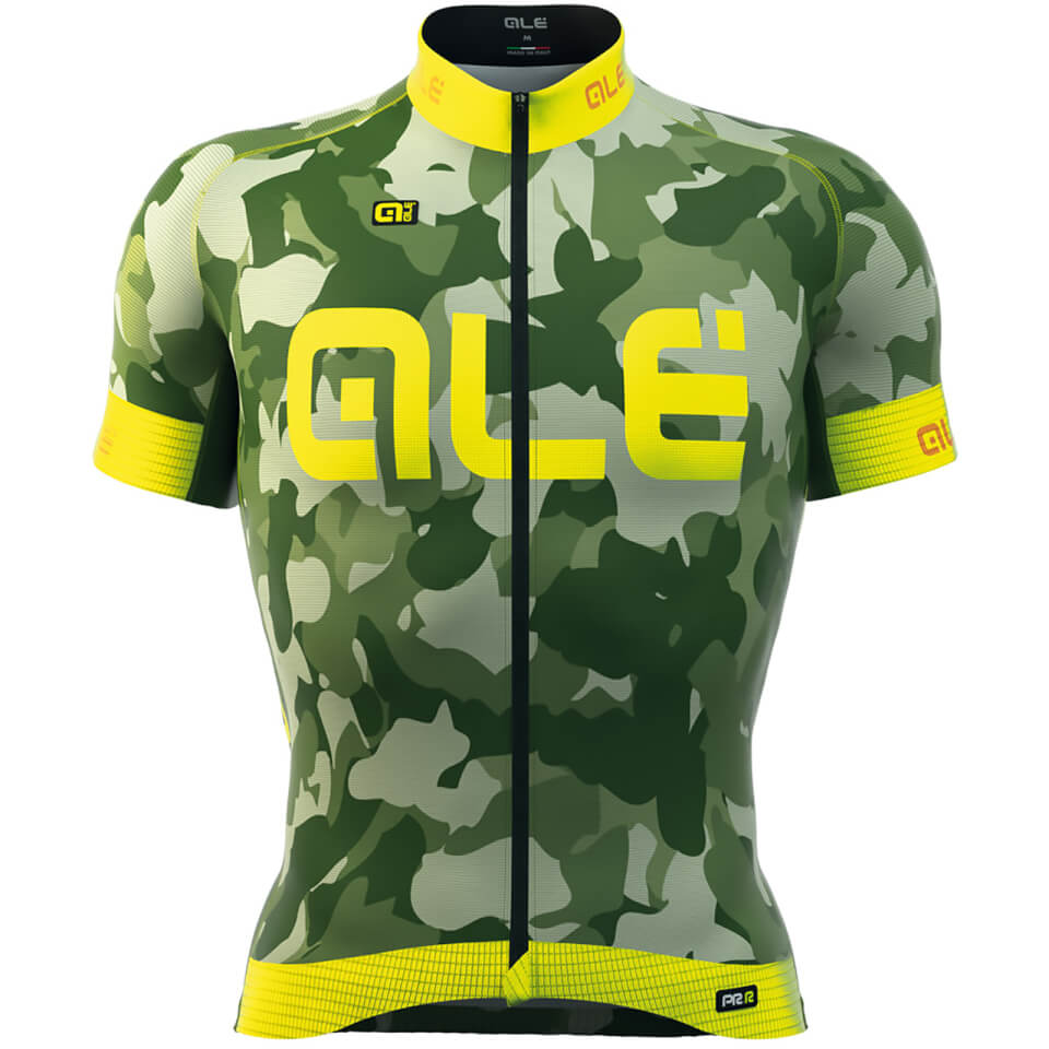 ale-prr-20-camo-jersey-blackgreen-xs-blackgreen