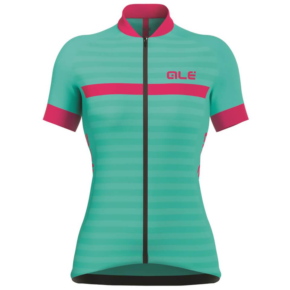 ale-women-excel-riviera-jersey-turquoise-purple-xs