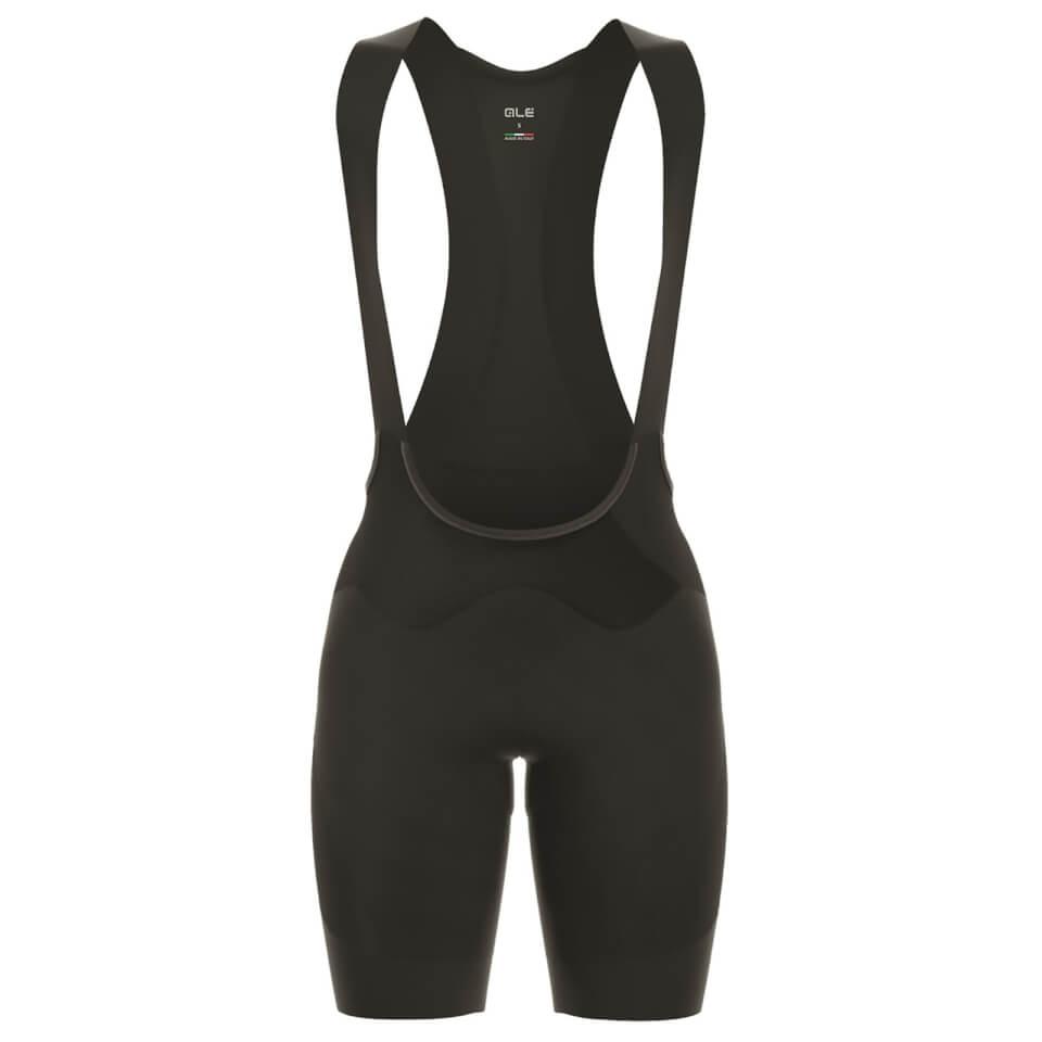 ale-women-prr-20-agonista-bib-shorts-blackwhite-xs
