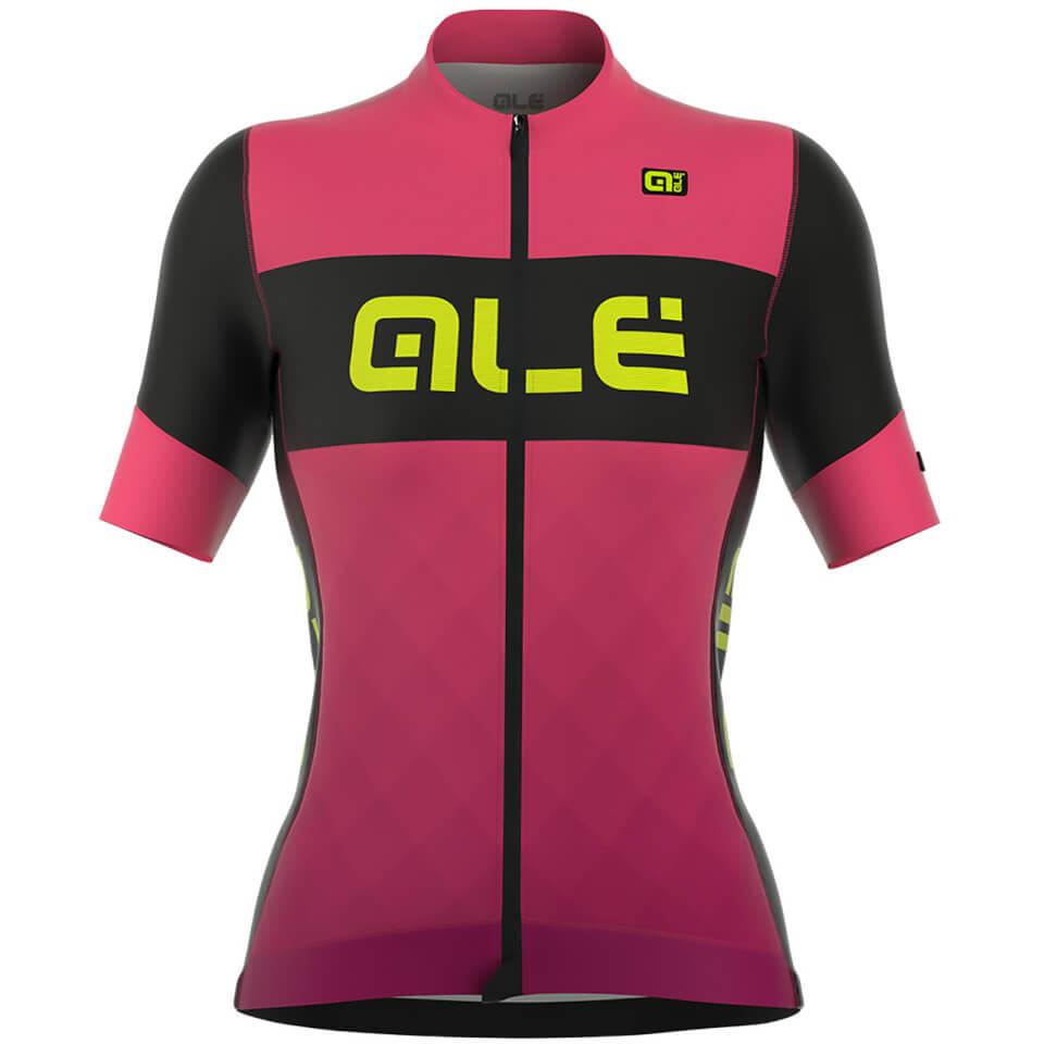 ale-women-r-ev1-rumbles-jersey-pink-m-pink