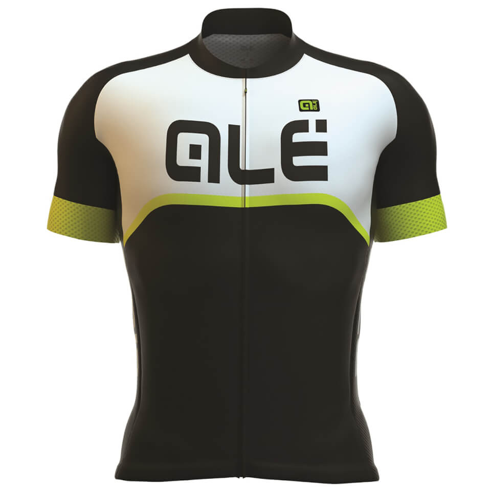 ale-excel-veloce-jersey-black-yellow-l-black-yellow
