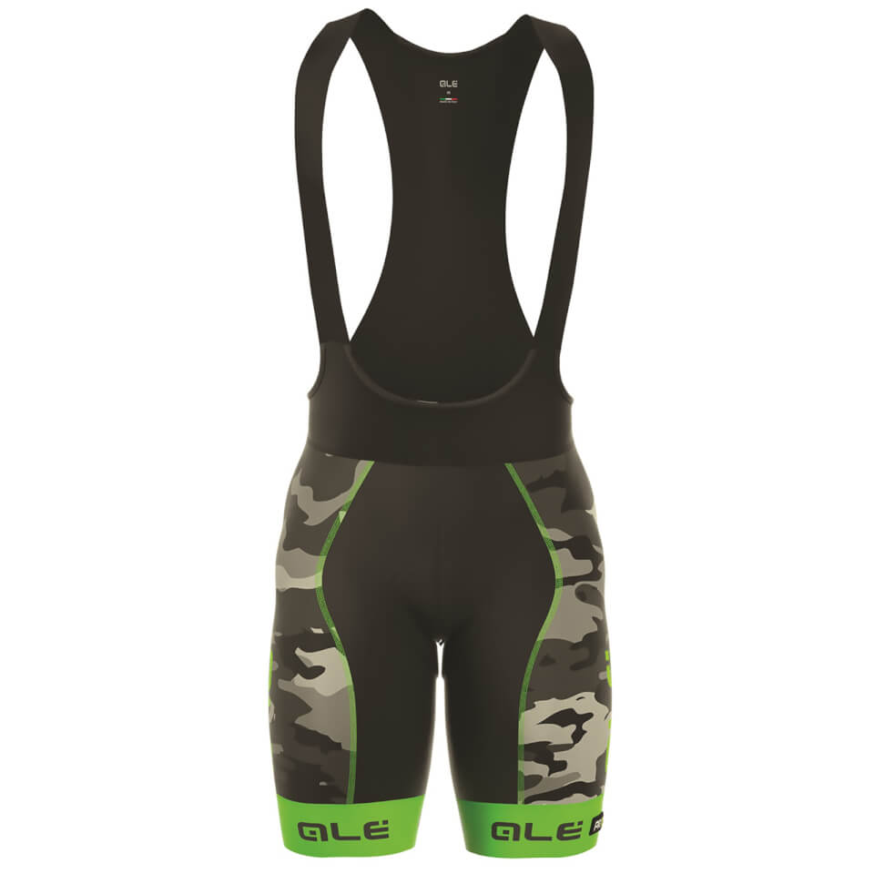 ale-prr-20-camo-bib-shorts-blackgreen-s