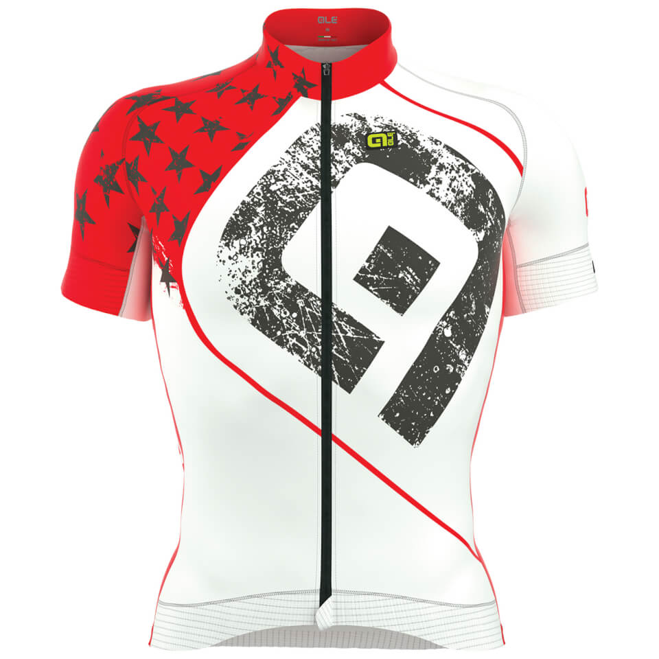 ale-graphics-prr-star-jersey-white-red-s