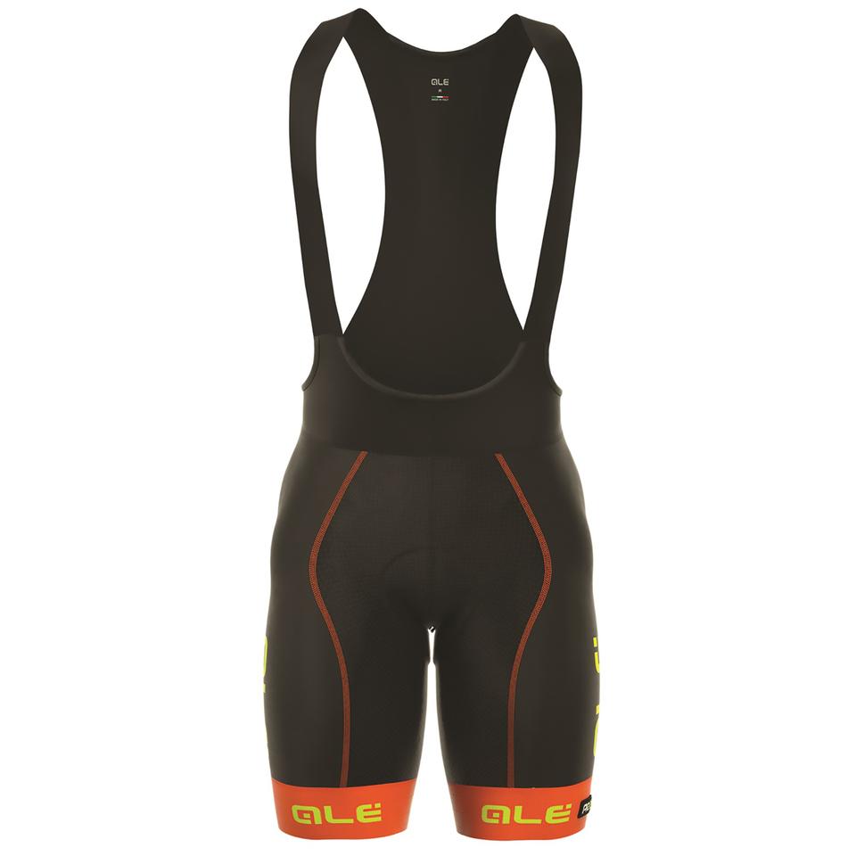 ale-prr-20-bermuda-bib-shorts-blackorange-xs