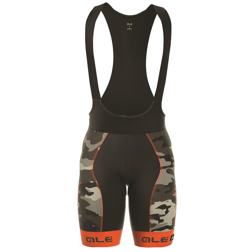 ale-prr-20-camo-bib-shorts-blackorange-s