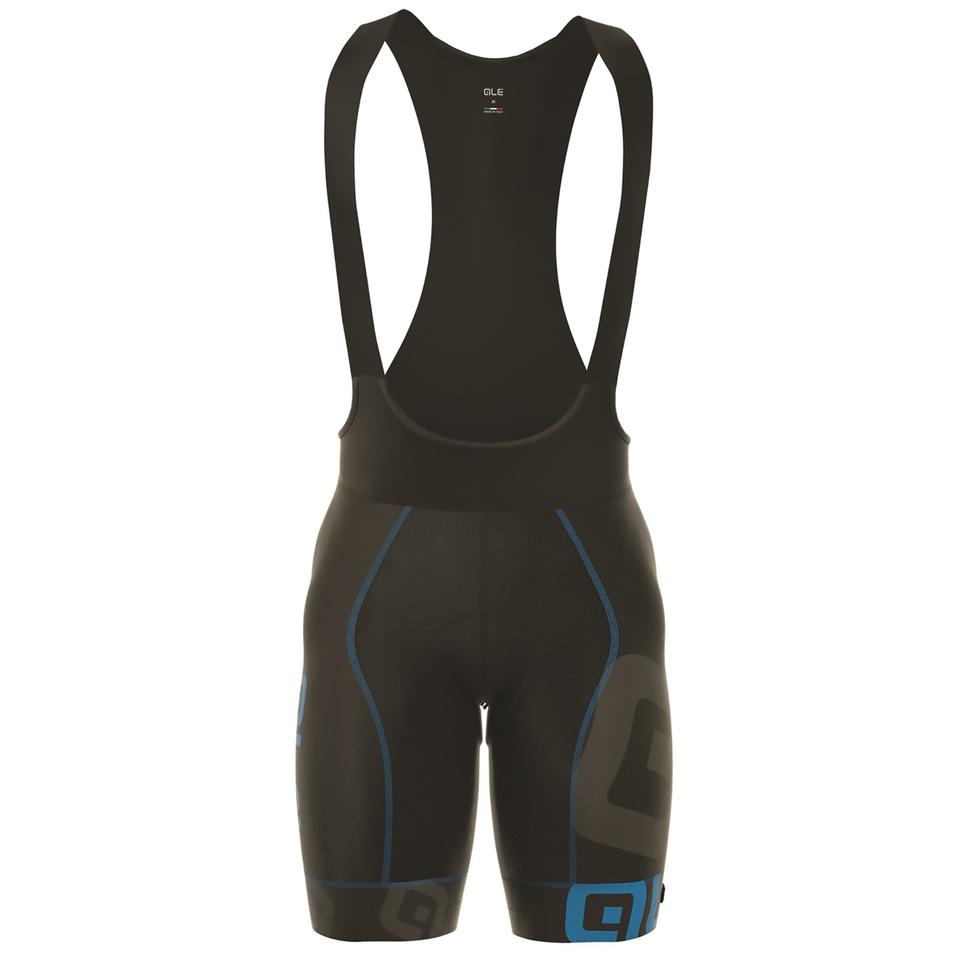 ale-prr-20-mithos-bib-shorts-blackblue-s