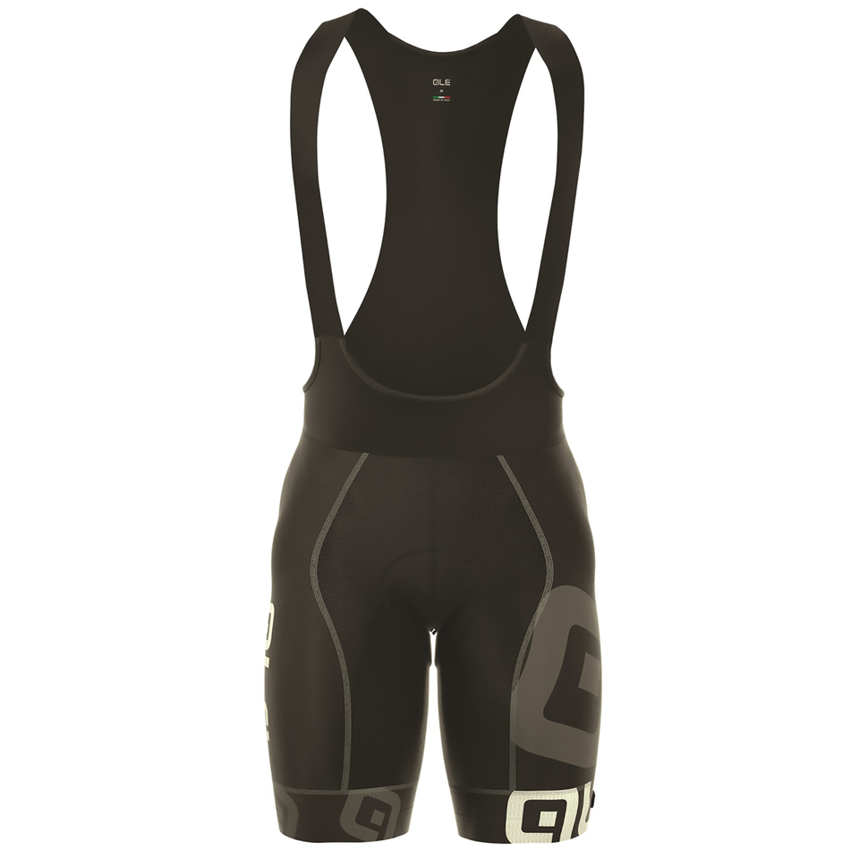 ale-prr-20-mithos-bib-shorts-blackwhite-s