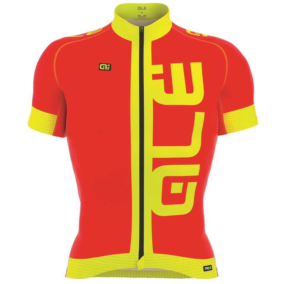 ale-prr-20-arcobaleno-jersey-redyellow-xs-redyellow