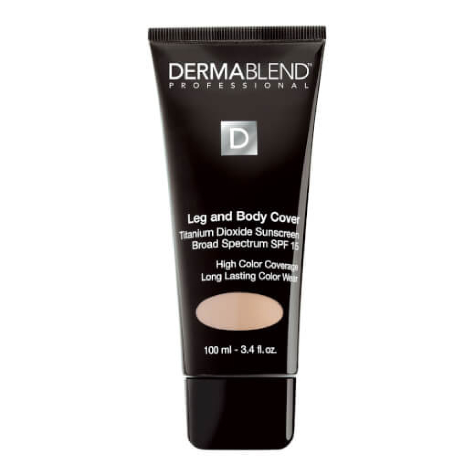 Dermablend leg and body cover various shades buy online dermablend leg and body cover various shades buy online skincarestore geenschuldenfo Gallery