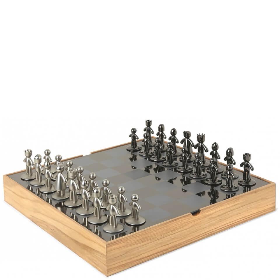 umbra-buddy-chess-set-natural