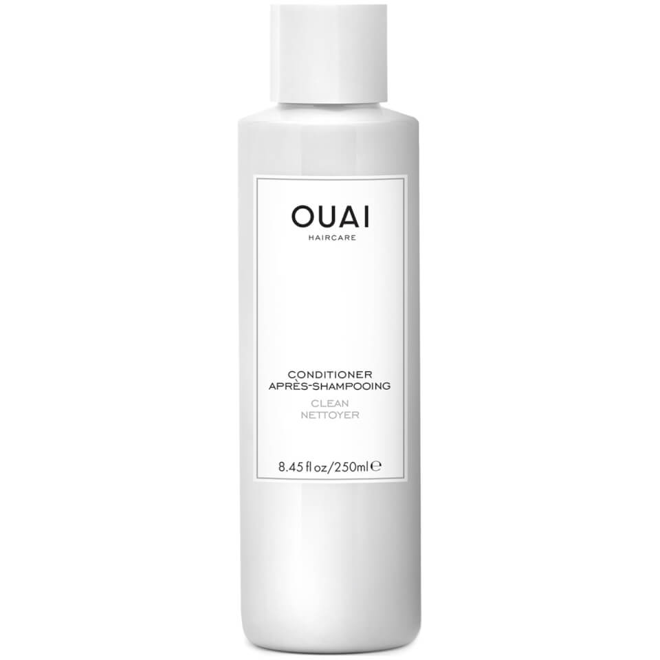 ouai-clean-conditioner-250ml