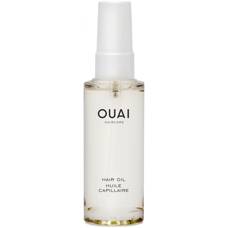 ouai-hair-oil-50ml