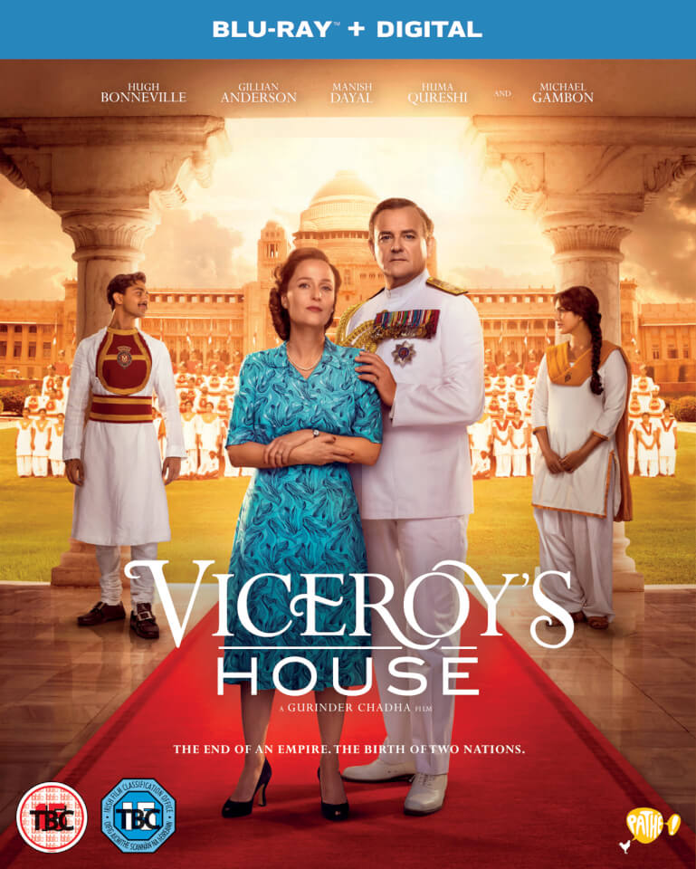 viceroy-house-includes-digital-download