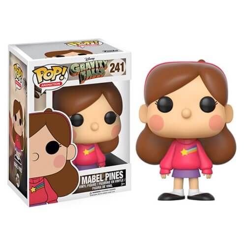 gravity-falls-mabel-pines-pop-vinyl-figure