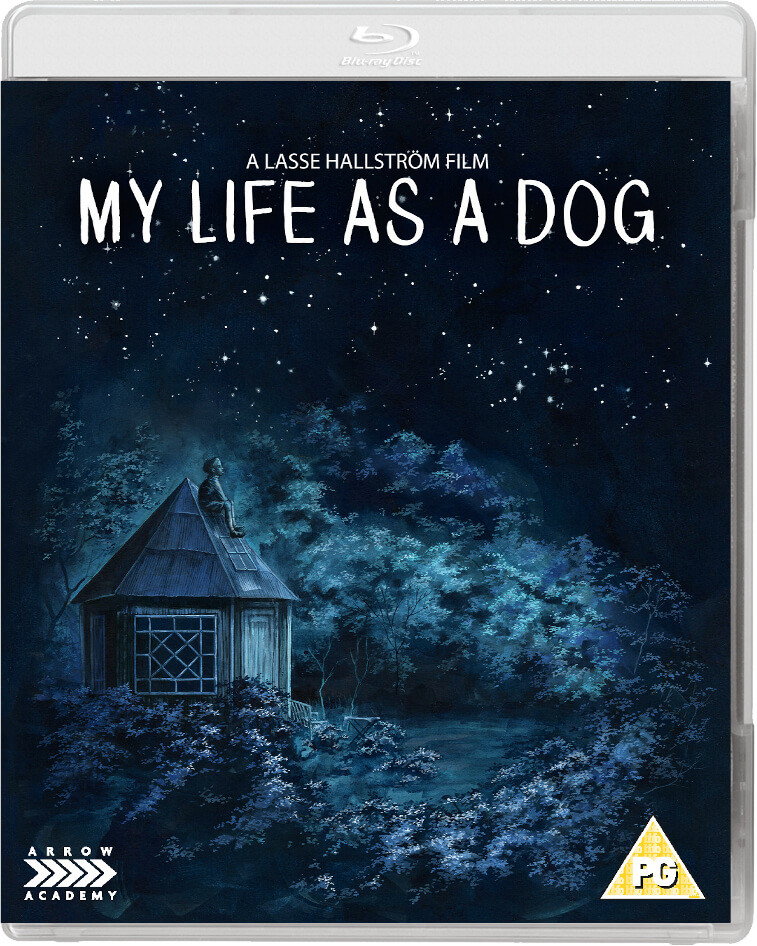 my-life-as-a-dog-dual-format-includes-dvd