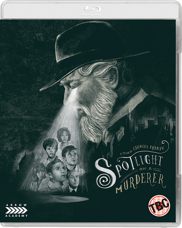 spotlight-on-a-murderer-dual-format-includes-dvd