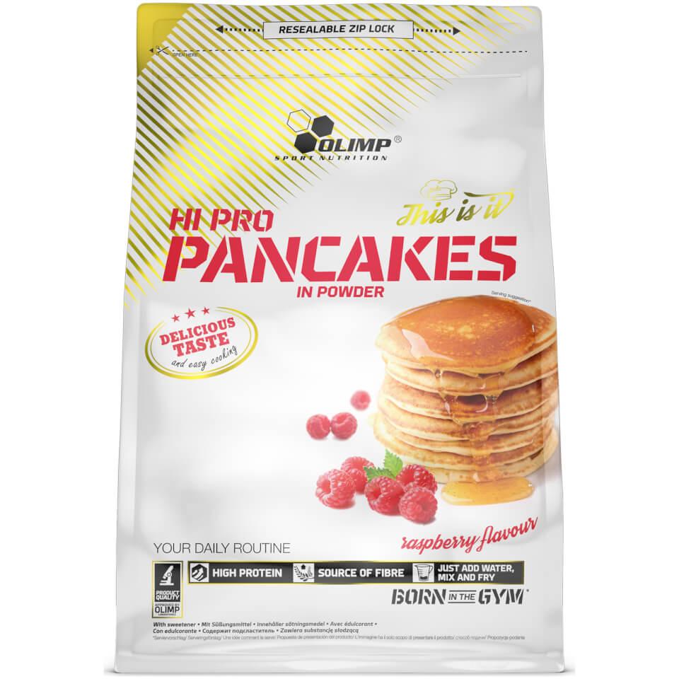 olimp-hi-pro-pancakes-900g-kookos