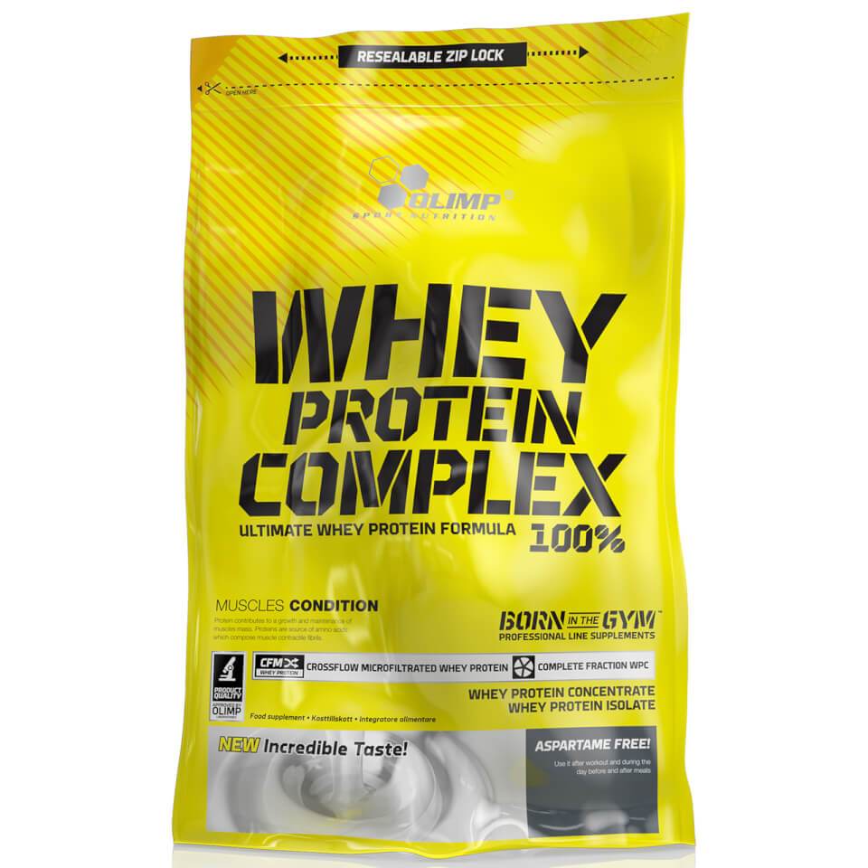 olimp-whey-protein-complex-100-700g-chocolate