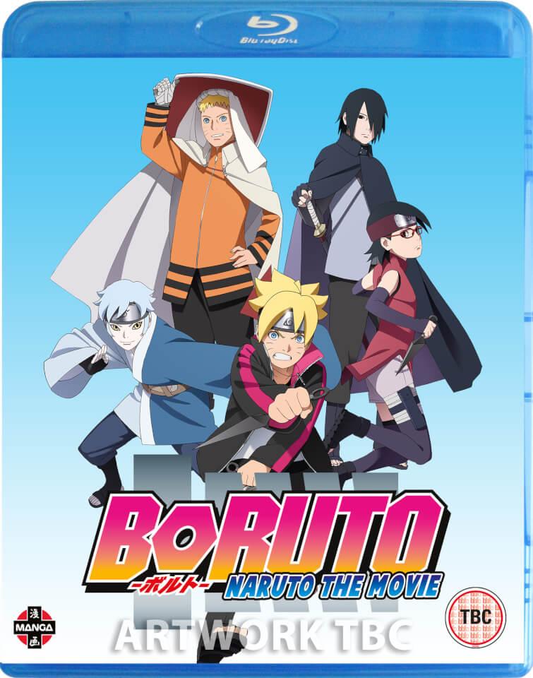 boruto-the-movie