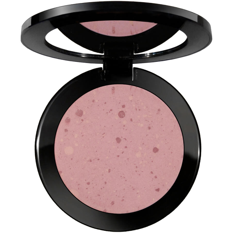 vincent-longo-dew-drop-radiant-blush-5g-temple-peach