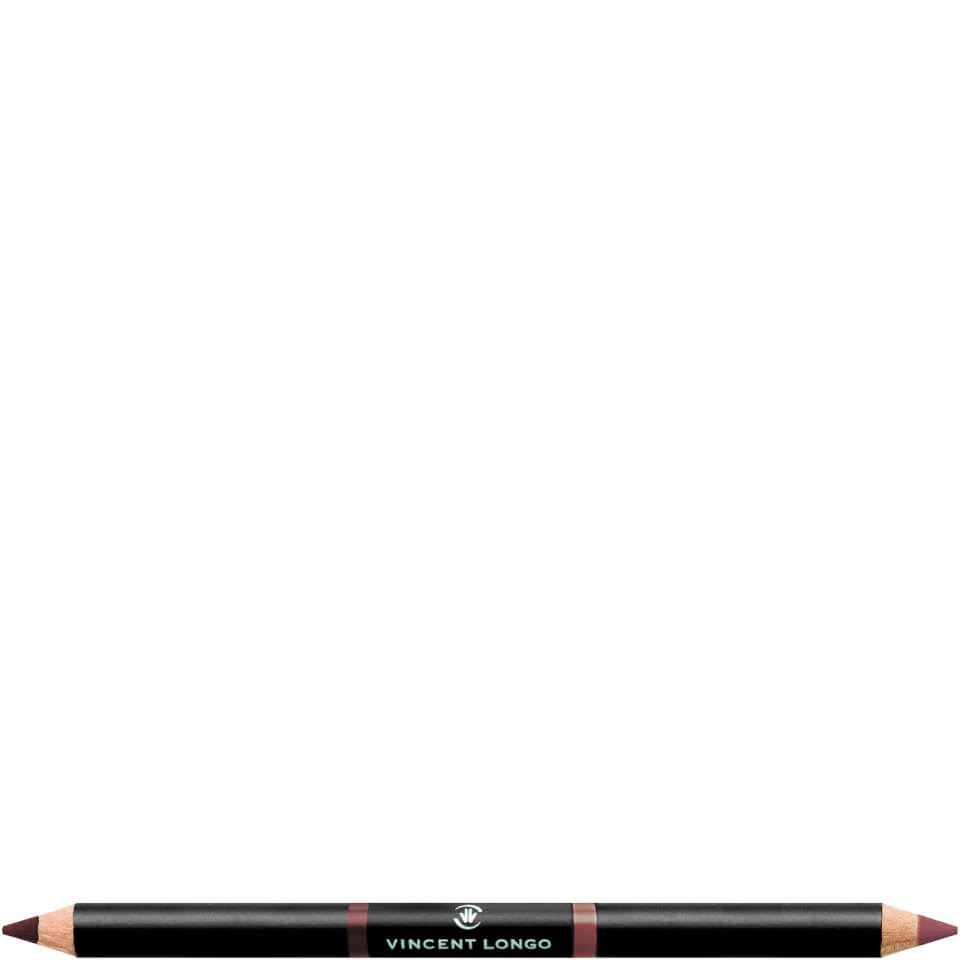 vincent-longo-duo-lip-pencil-18g-winerosewood