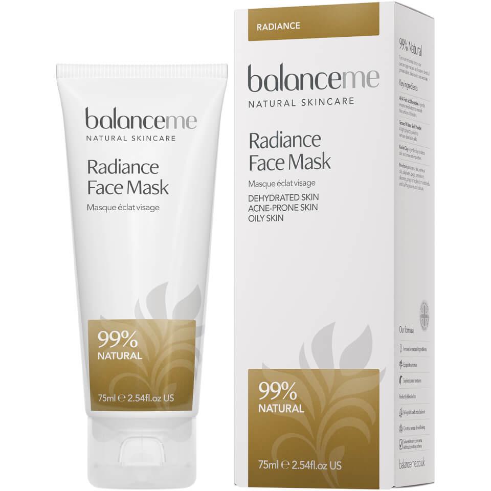 balance-me-radiance-face-mask-75ml