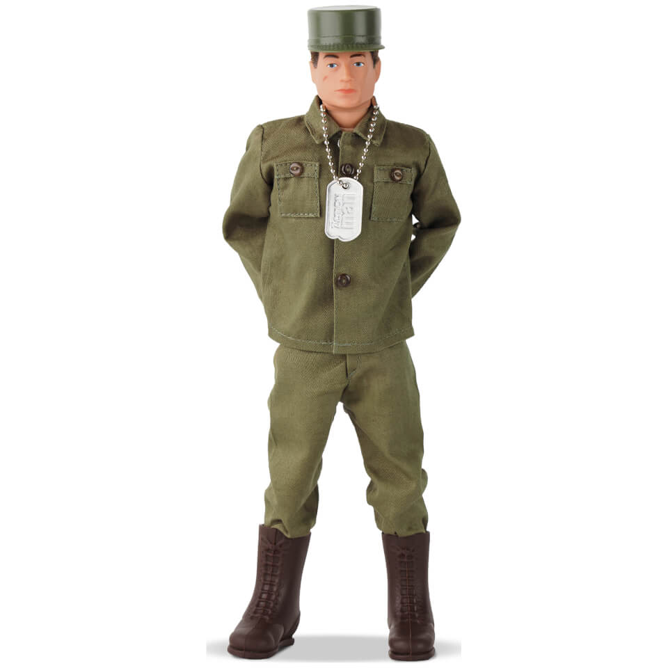 action-man-soldier-figure
