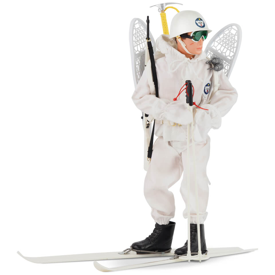 action-man-ski-patrol-figure