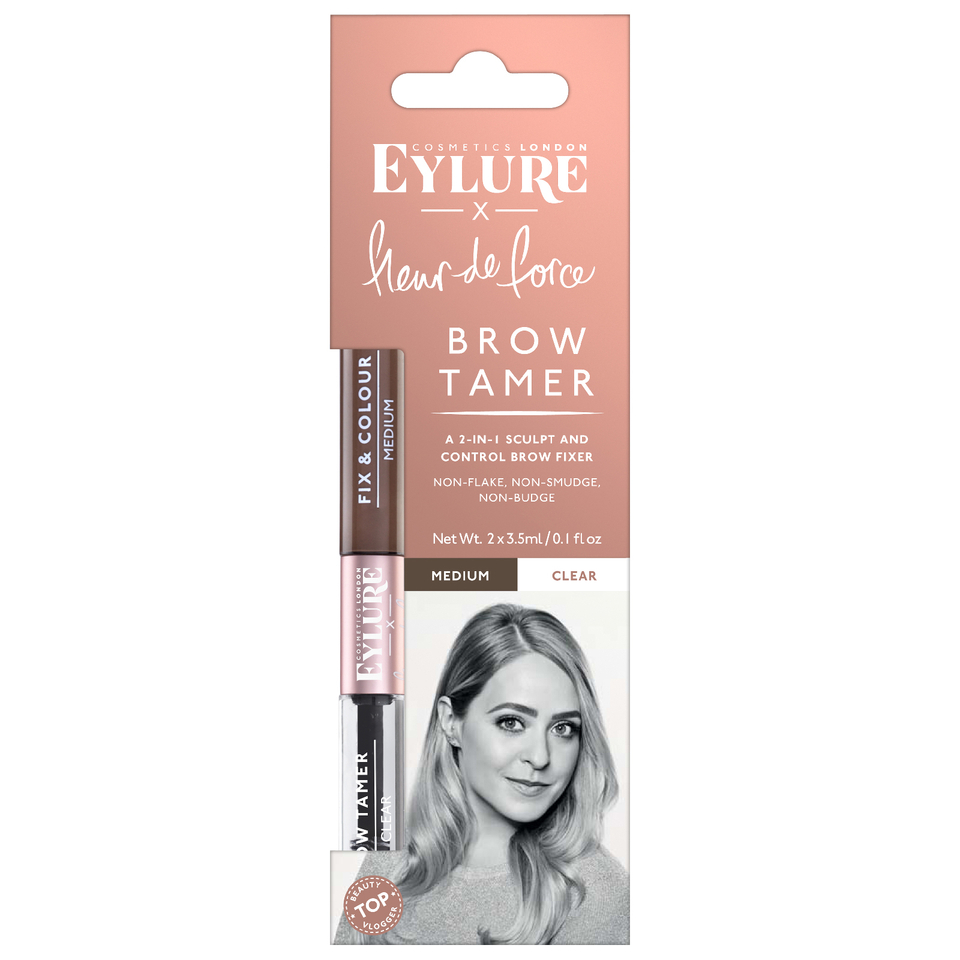 eylure-x-fleur-de-force-brow-tamer-medium