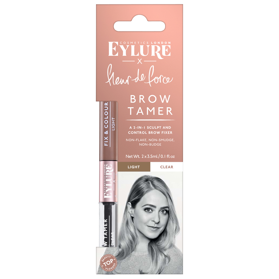 eylure-x-fleur-de-force-brow-tamer-light