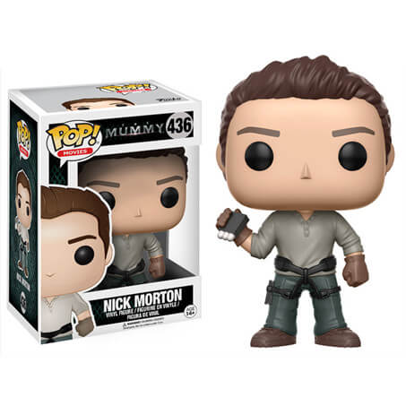 the-mummy-2017-nick-morton-pop-vinyl-figure