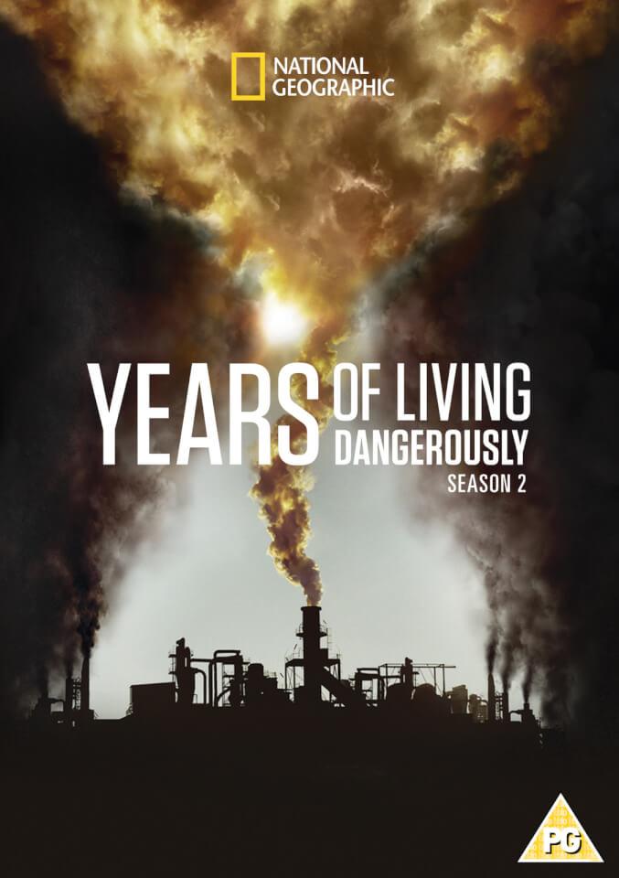 years-of-living-dangerously-season-2