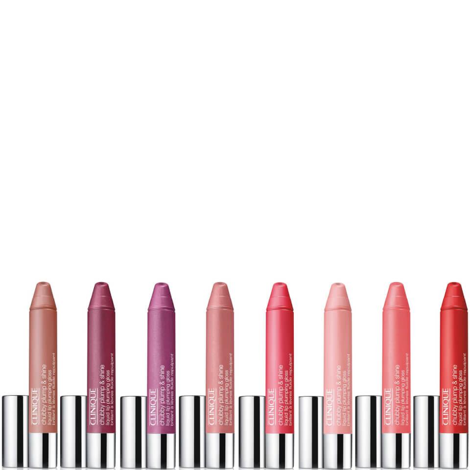 clinique-chubby-plump-shine-liquid-lip-gloss-4g-various-shades-powerhouse-punch