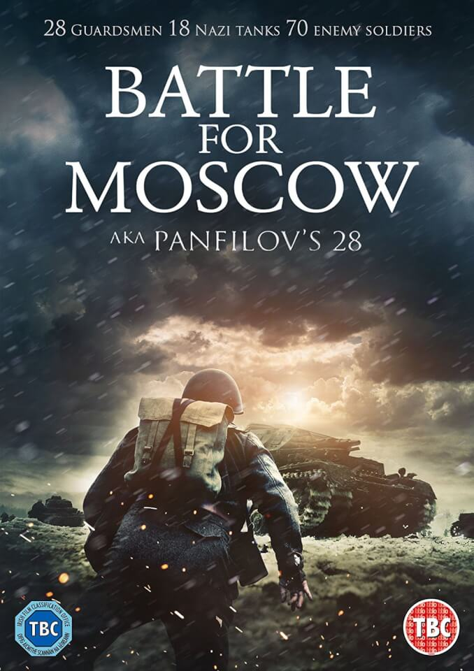 battle-for-moscow