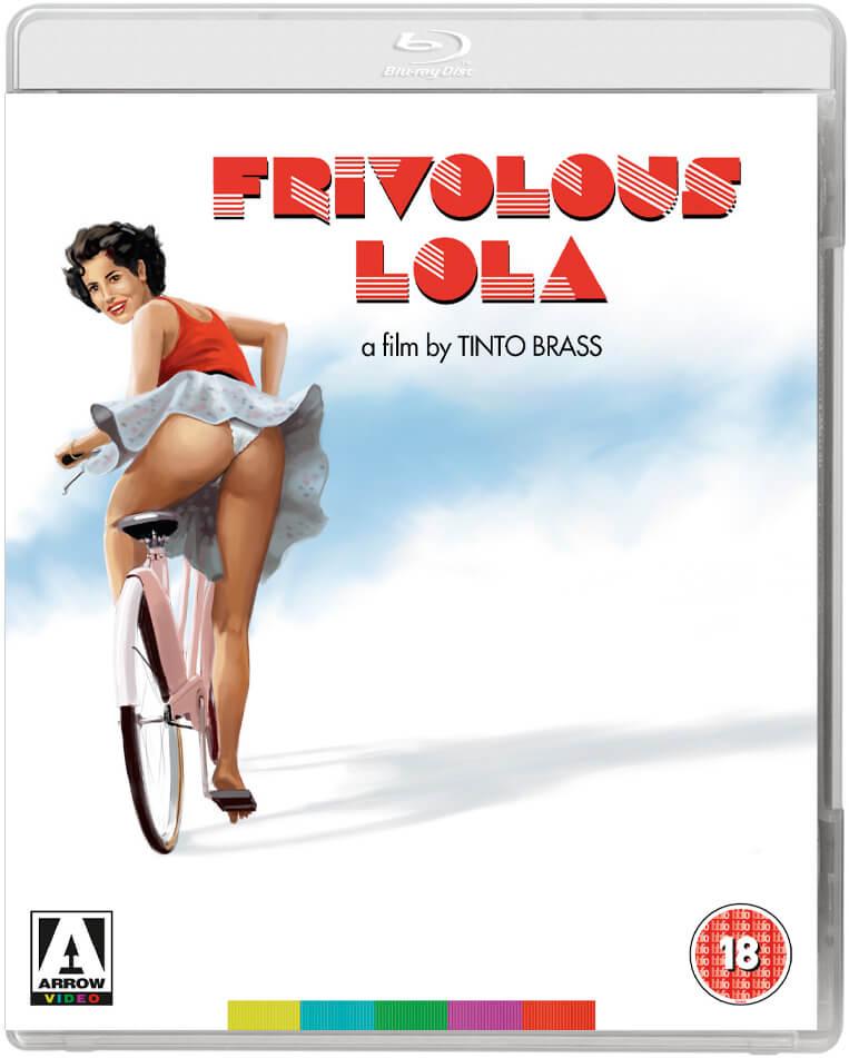 frivolous-lola