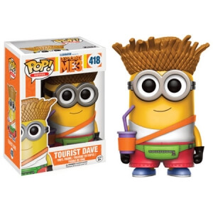 despicable-me-3-dave-tourist-pop-vinyl-figure