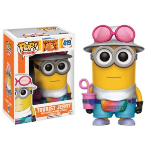 despicable-me-3-jerry-tourist-pop-vinyl-figure