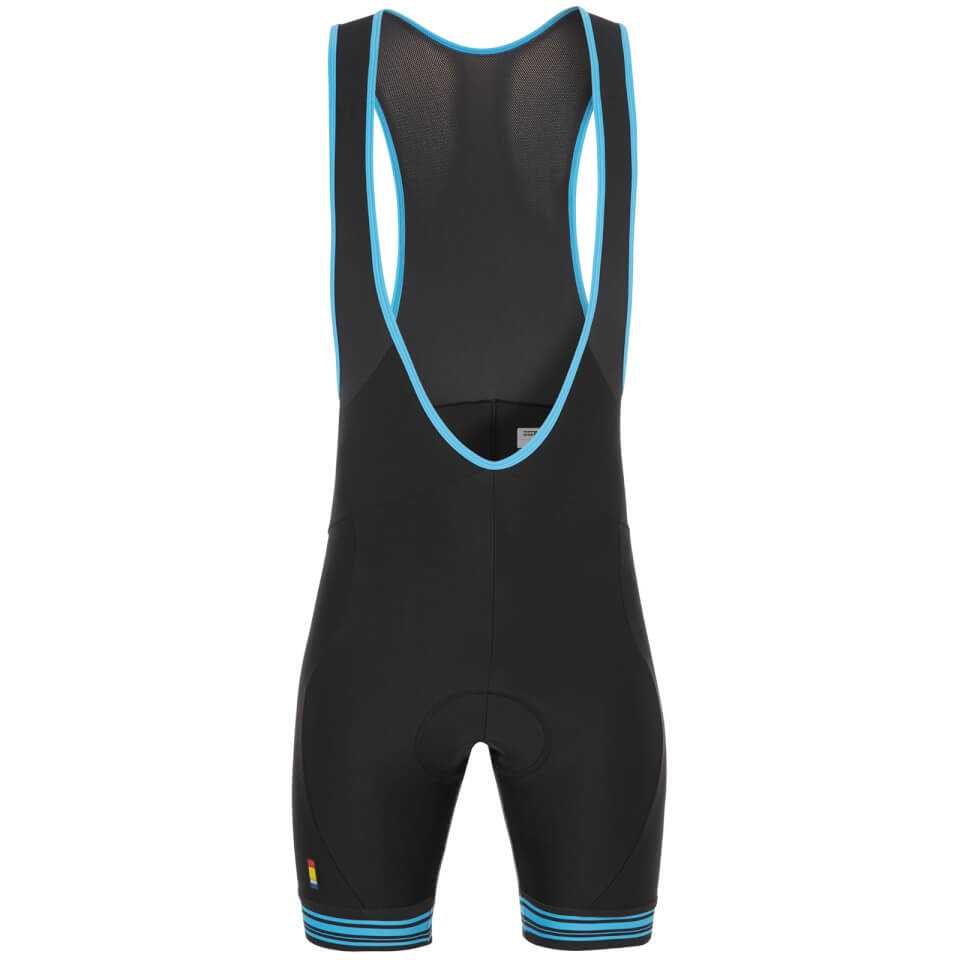 look-lmment-bib-shorts-black-blue-l-black-blue